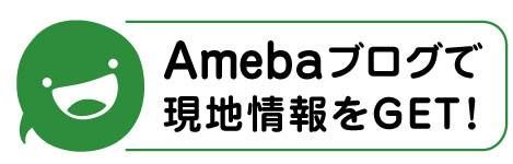 Assist On Ameba blog