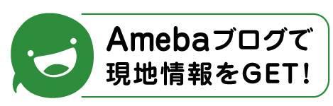 Assist On Ameba blog