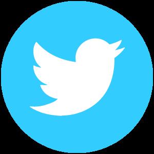 Assist Twitter