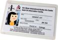 assist on会員カード