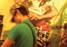studentsvoice200912